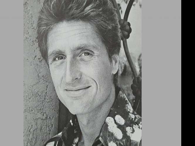 Obituary: Alex Giannini