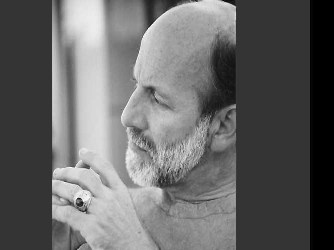 Obituary: Donald Lewis Stover