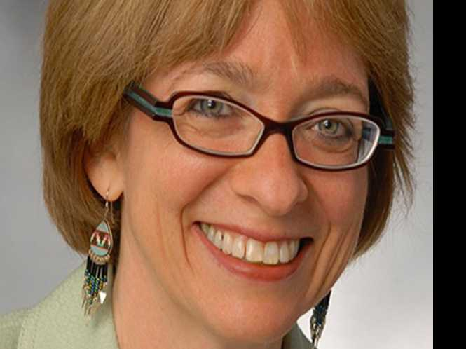 Feldblum denied third term on EEOC