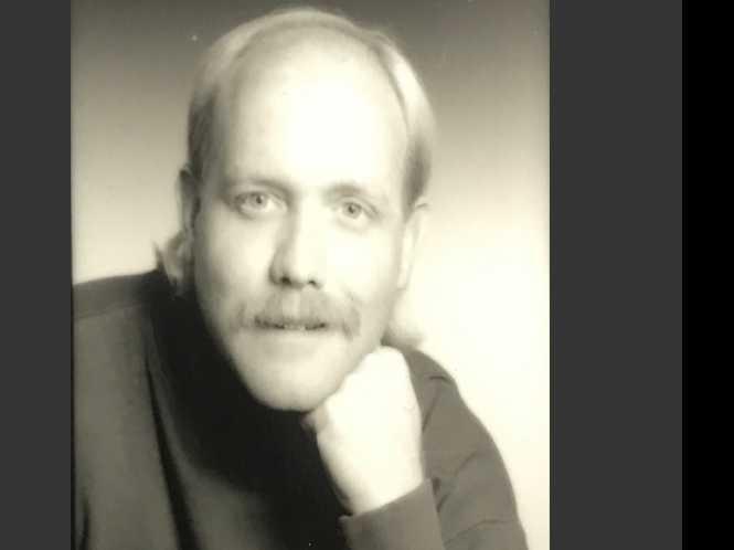 """Obituaries: Bruce A. """"Skip"""" Purdy"""