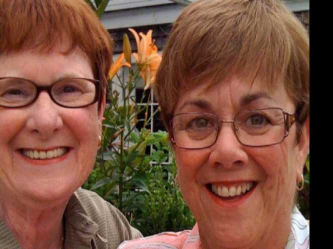 Missouri lesbian couple who were denied housing lose legal battle