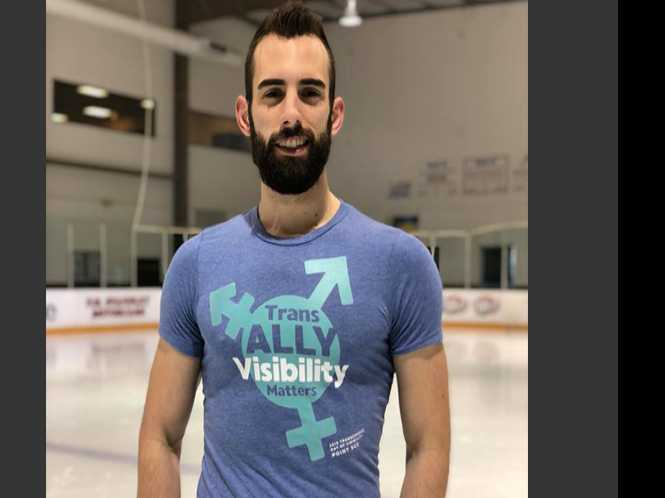 Jock Talk: Gay skater wins US pairs gold