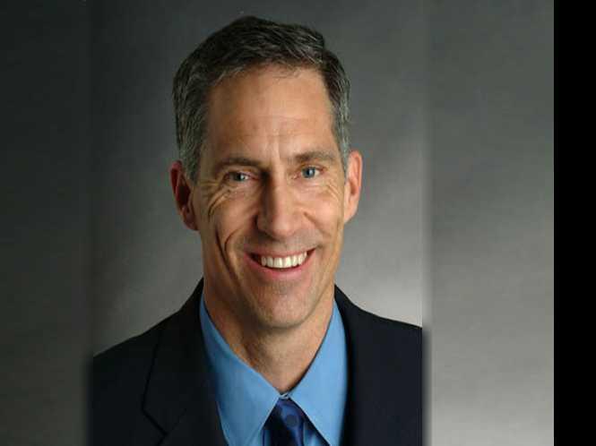 Former SFAF CEO to lead multi-county health agency