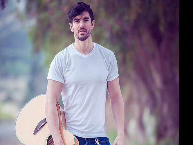 Getting personal with Steve Grand