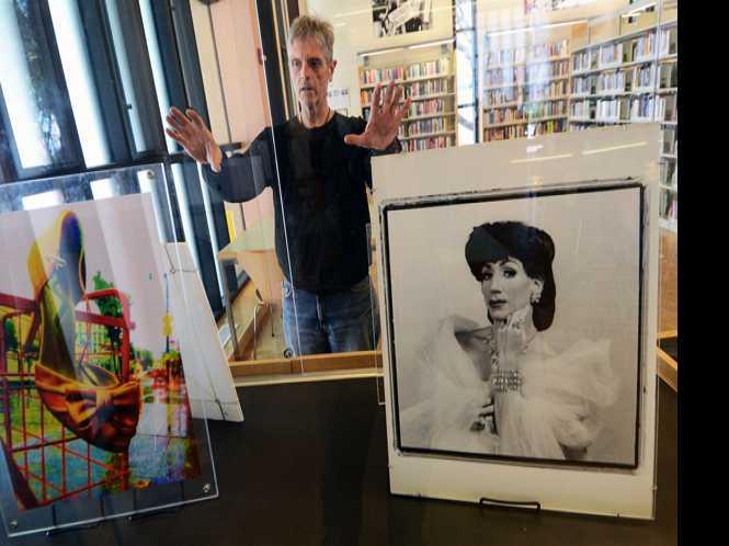 News Briefs: Castro Merchants issue artists call for Milk windows