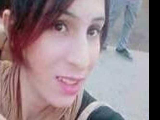Police arrest Egyptian trans activist
