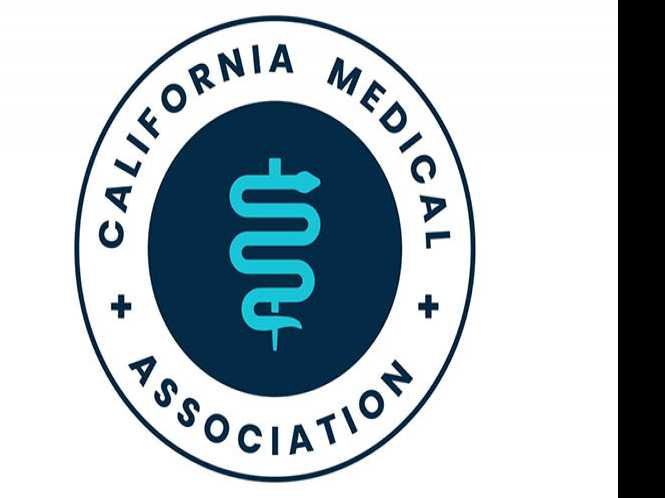 CA medical group opposes intersex surgery ban