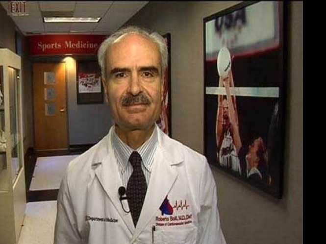 Online Extra: LGBTQ Update: Louisville doctor fired from medical journal over anti-gay comments