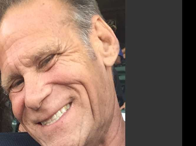 Obituary: Ron Comella