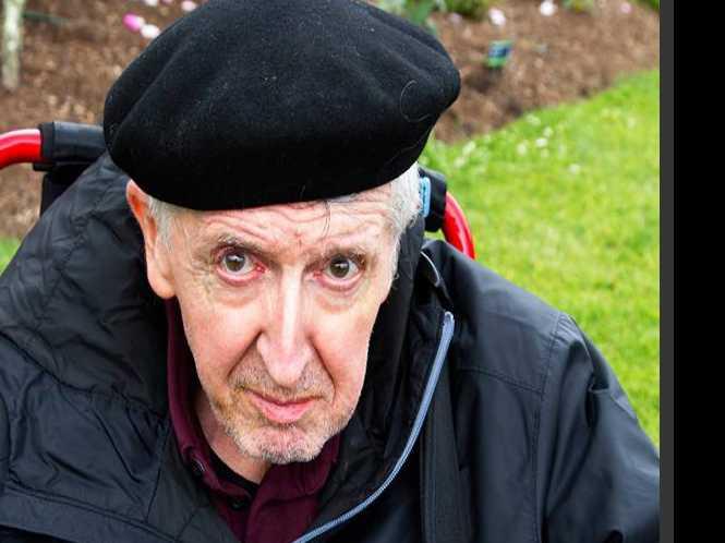 Ernie Asten, Cliff's Variety patriarch, dies