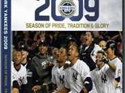 New York Yankees 2009: Season Of Pride, Tradition, & Glory
