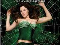 Weeds: Season Five