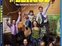 The League - The Complete Season One