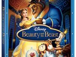 Beauty And The Beast: Diamond Edition
