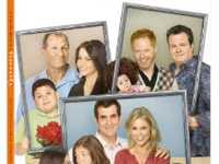 Modern Family - The Complete First Season