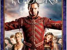The Tudors - The Final Season