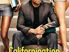 Californication - The Third Season
