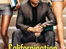 Californication - The Third Season