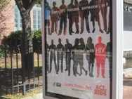 D.C. officials battle HIV/AIDS epidemic