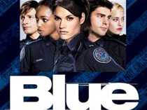 Rookie Blue - The Complete First Season