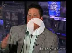 Chaz Bono's 'Transition' from Woman to Man
