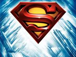Superman: The Motion Picture Anthology (1978-2006)