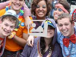 2011 Boston Gay Pride Parade