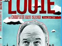 Louie - The Complete First Season