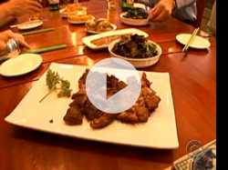 China's Meat Cravings Raising US Food Prices