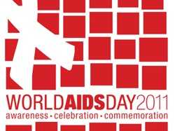 AIDS Day 2011: Advancements in HIV