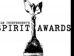Spirit Award low-budget nominees :: mix by gay & straight films filmmakers