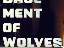 Basement Of Wolves