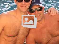 Gay Spring Break 2012 In Key West