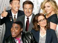 30 Rock - Season Six