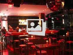 Splash Bar's Redesign