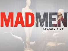 Mad Men - Season Five