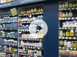 Study: Multivitamins Fail to Reduce Heart Problems