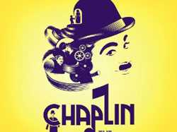 Chaplin - Original Broadway Cast Recording