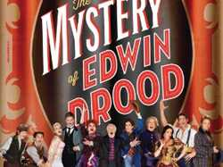 The Mystery of Edwin Drood - 2012 New Broadway Cast Recording