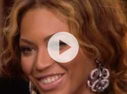 Beyonce: From Sheltered Singer to Super Bowl XLVII