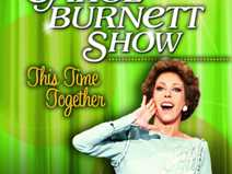 Carol Burnett Show: This Time Together