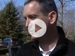 Video: Rutgers Coach Fired For Abuse of Players
