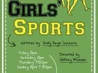 Girls' Sports