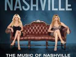 The Music of Nashville - Season 1, Volume 2