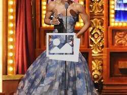 Tony Awards Showcase Classic Style