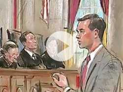 Newest Battle at Supreme Court: Televising Proceedings