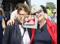 PTown Film Fest - Afternoon Parties :: June 22, 2013