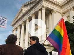 Impact of Supreme Court Striking Down DOMA