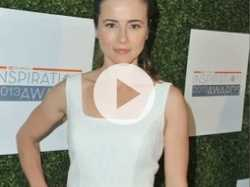 """Bridesmaids,"" ""The Heat"" Director Talks Hollywood's Female Problem"