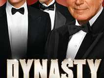 Dynasty - The Seventh Season